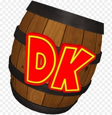 DK Movers