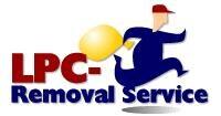 LPC Removal Service - JunkPickup.com