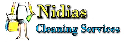 Nidia's Cleaning Service