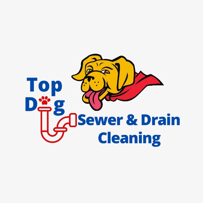 Top Dog Sewer & Drain Cleaning LLC