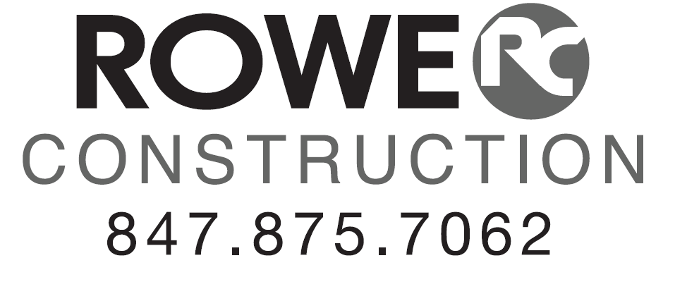 Rowe Construction