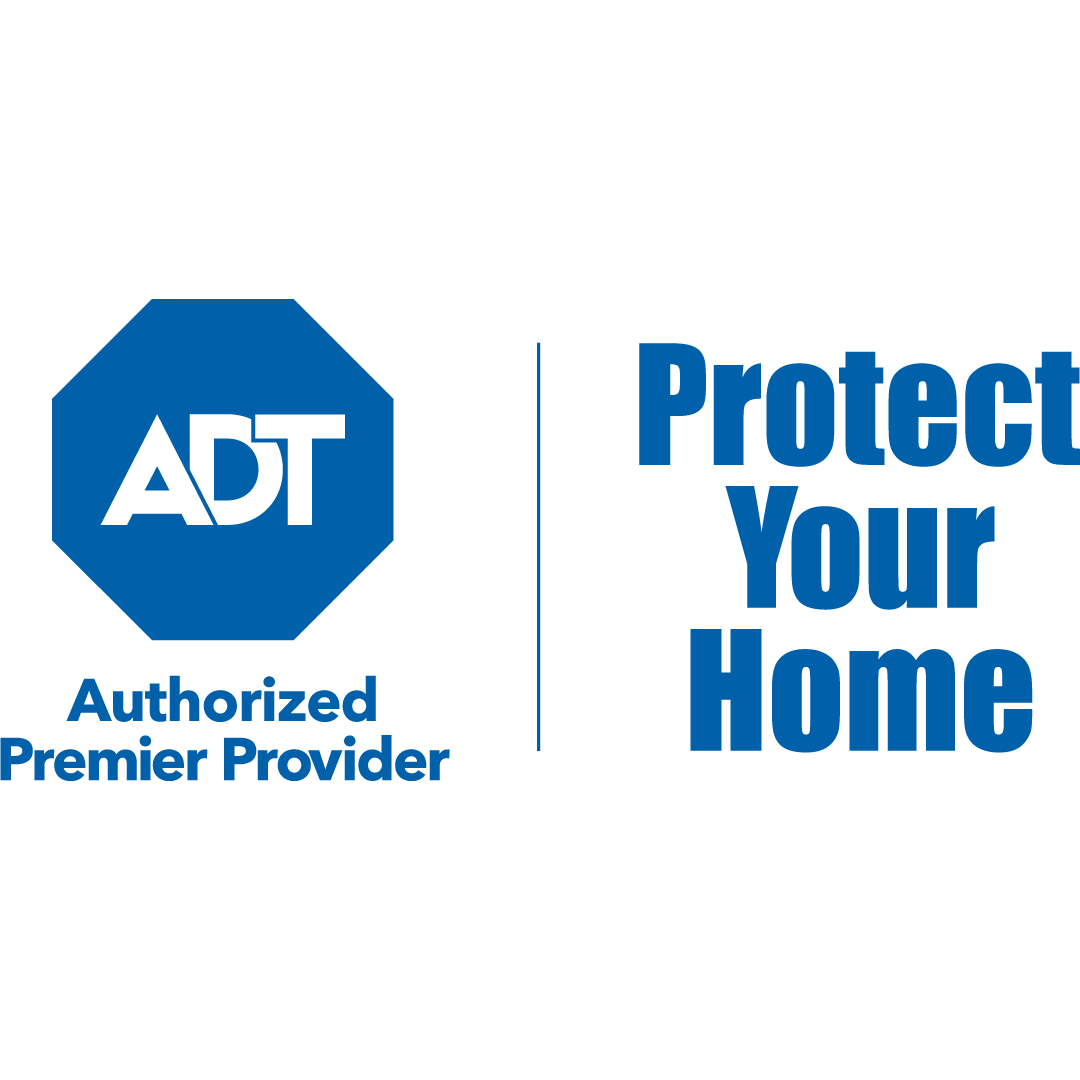 ADT Authorized Premier Provider