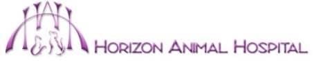 Horizon Animal Hospital