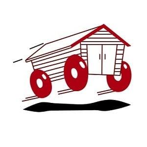 Georgia Portable Buildings Inc.