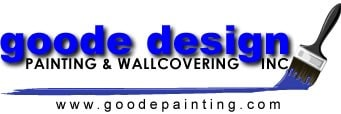 Goode Design Painting & Wallcovering Inc