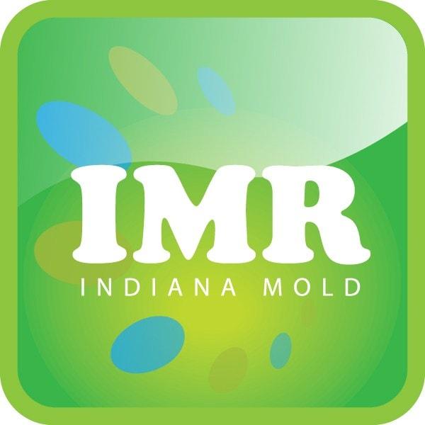 Indiana Mold Remediation