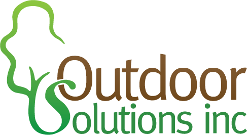 Outdoor Solutions Inc