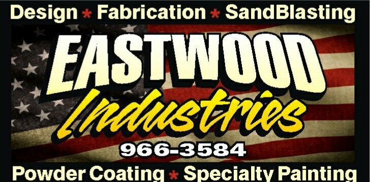 Eastwood Industries