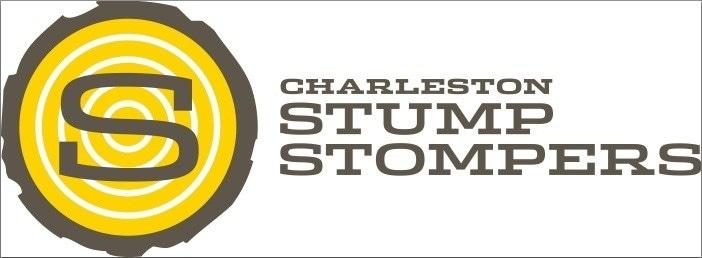 Charleston Stump Stompers and Tree Service