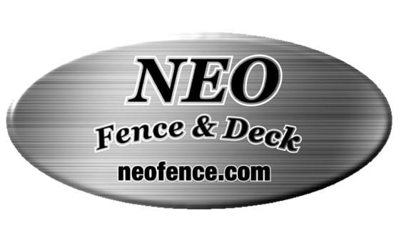 Northeast Ohio Fence & Deck, Inc