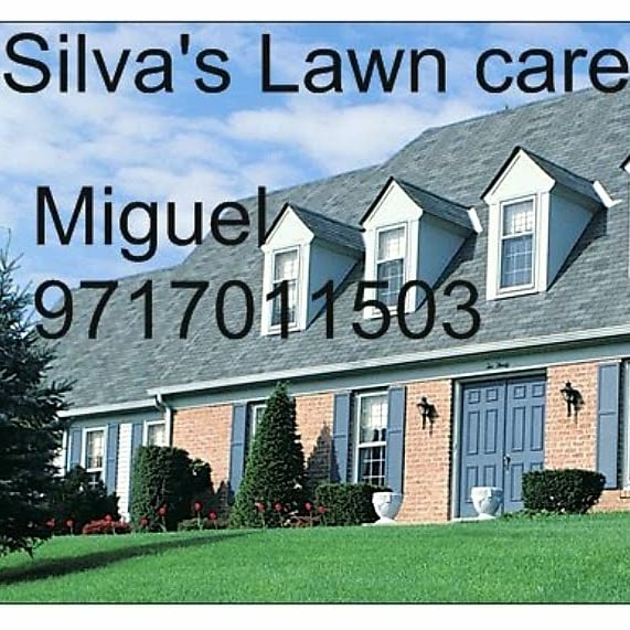 Silva's lawn Care LLC