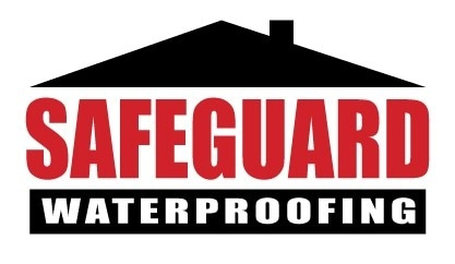 Safeguard Waterproofing - Ram Jack Illinois