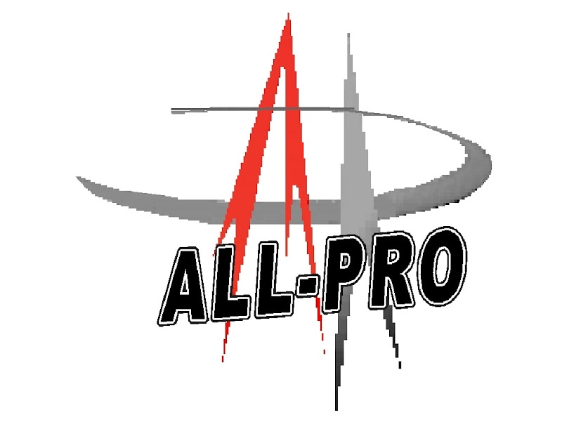 All-pro Engine & Mower Supply