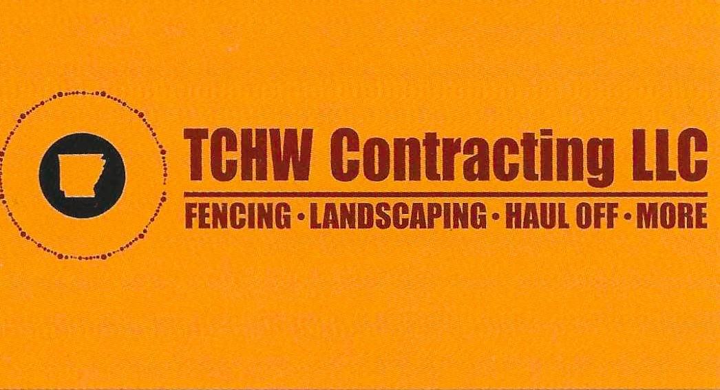 TCHW Contracting LLC