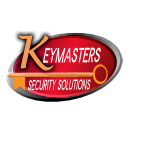KEYMASTERS SECURITY SOLUTIONS INC