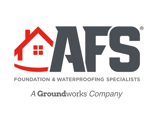 AFS Foundation & Waterproofing Specialists