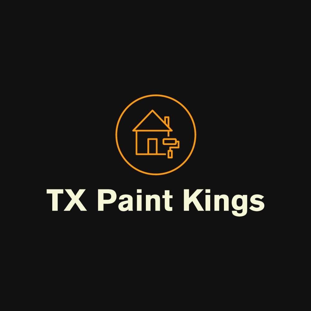 TX Paint Kings