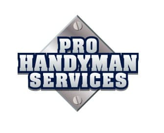 Pro Handyman Services