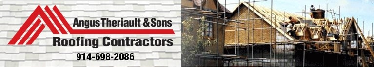 Angus Theriault & Sons Inc