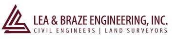 Lea and Braze Engineering