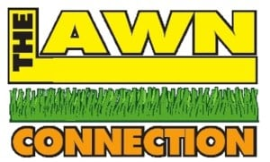 The Lawn Connection