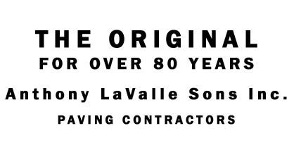 Anthony La Valle Sons Inc
