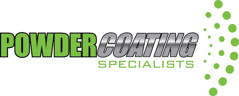 Powder Coating Specialists