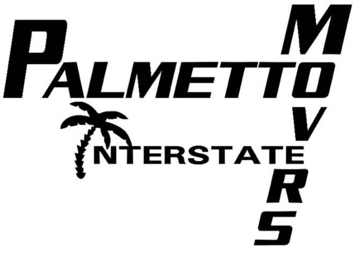 Palmetto Interstate Movers LLC