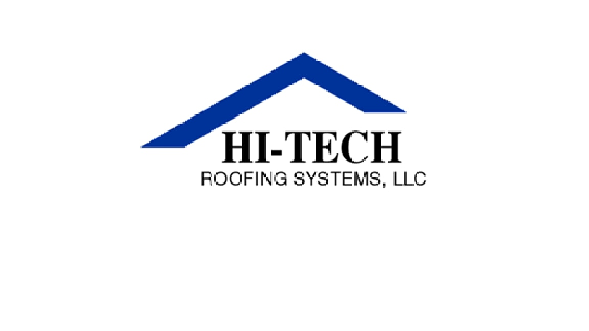 Hi-Tech Roofing Systems,llc