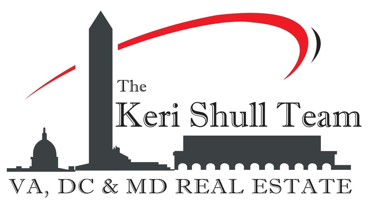 The Keri Shull Team