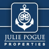 Julie Pogue Properties