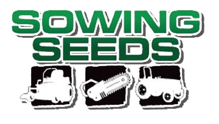 Sowing Seeds, LLC