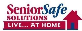 Senior Safe Solutions