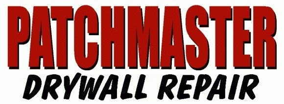 PATCHMASTER DRYWALL REPAIR