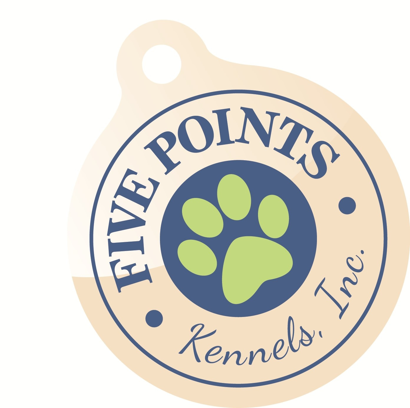Five Points Kennels Inc Reviews Indianapolis In Angie S List