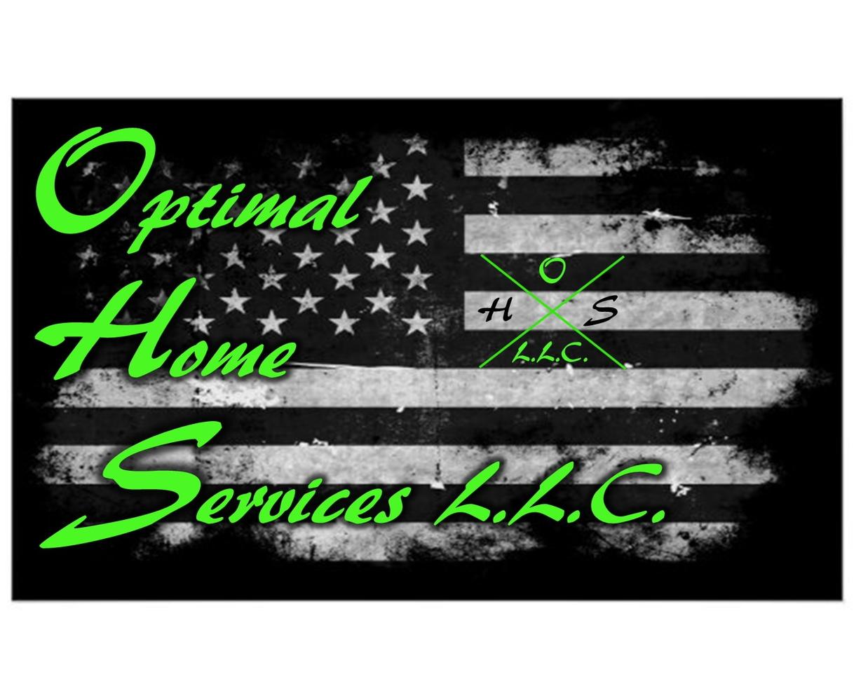 Optimal Home Services L.L.C.