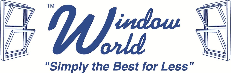 Window World Inc