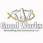 Good Works R&C LLC