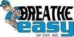 BREATHE EASY of CNY Inc