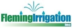 Fleming Irrigation, Inc.