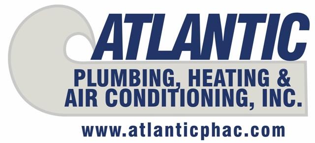 Atlantic Plumbing, Heating & Air Conditioning Inc