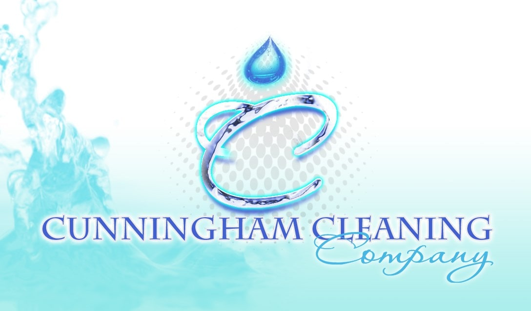 Cunningham Cleaning Company