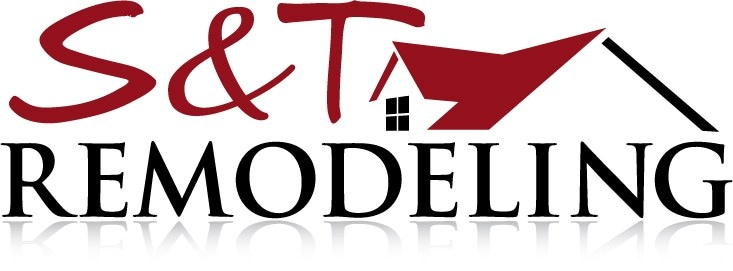 S & T Remodeling and Repairs, LLC