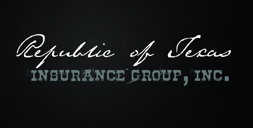 Republic of Texas Insurance Group