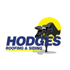 Hodges Roofing & Siding