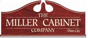 Miller Cabinet Co