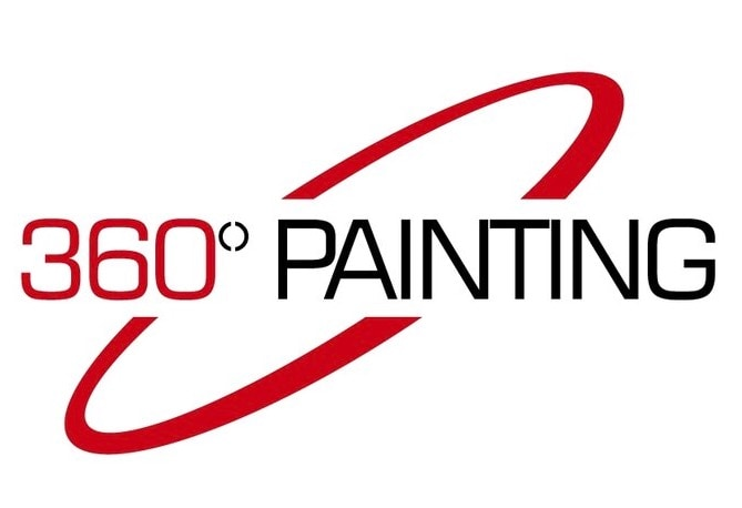 360 Painting of Eureka & Jeff County