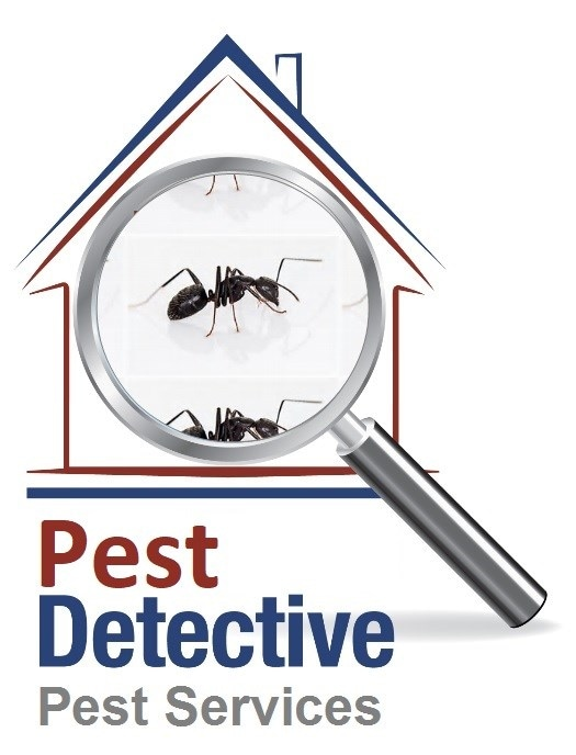 The Pest Detective