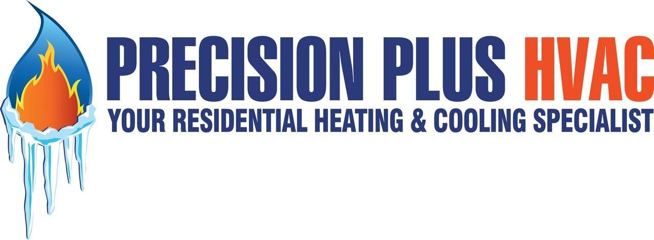 Precision Plus HVAC