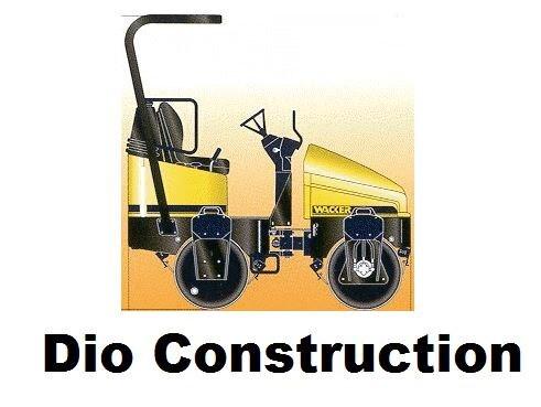 DIO Construction